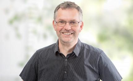 Mark BIndert